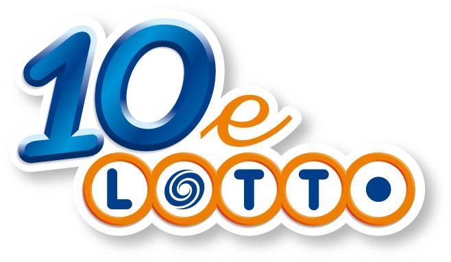 Francavilla al mare: vinti 79mila euro al 10 e lotto