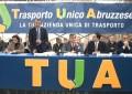 Trasporti, TUA ripristina il collegamento Lanciano – Ortona – Bologna