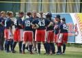 Softball A2: l'Atoms' Chieti chiude al terzo posto