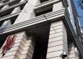 Banca Popolare Bari: E' il giorno della fusione Tercas-Caripe