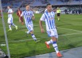 Serie A Pescara Sampdoria – Finale 1-1