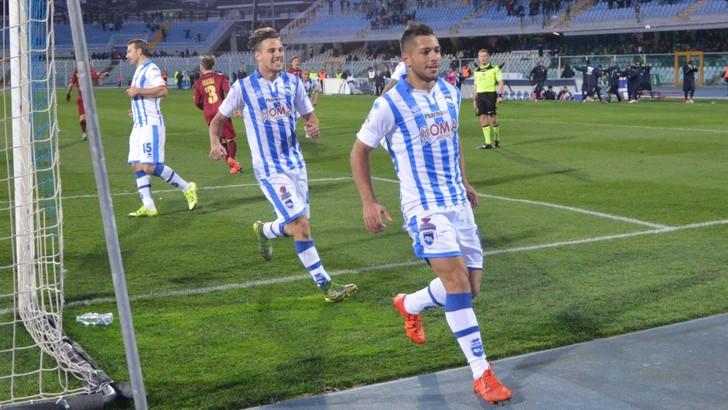 Lazio - Pescara, Inzaghi: