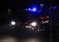 Colledara: rave party, 29 ragazzi denunciati