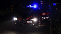 carabinieri-notte11
