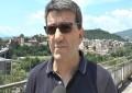 """Teramo, il Comitato """"Braga"""" si reca dal Prefetto"""