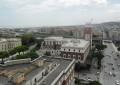 Pescara: il Piano Sociale non lascia, ma raddoppia