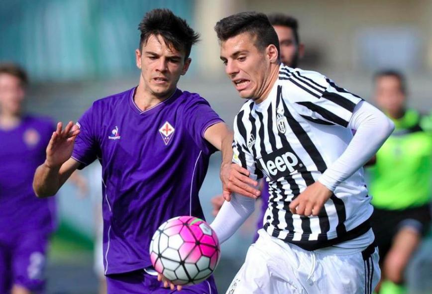 Pescara calcio, domani incontro per Di Massimo