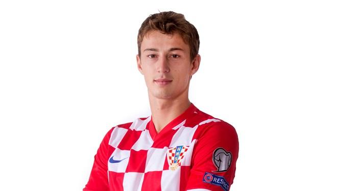 Pescara calcio Leskovic, trattativa infinita