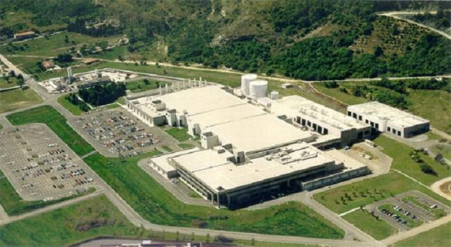 L-Foundry Avezzano investe 100 mln per produzione