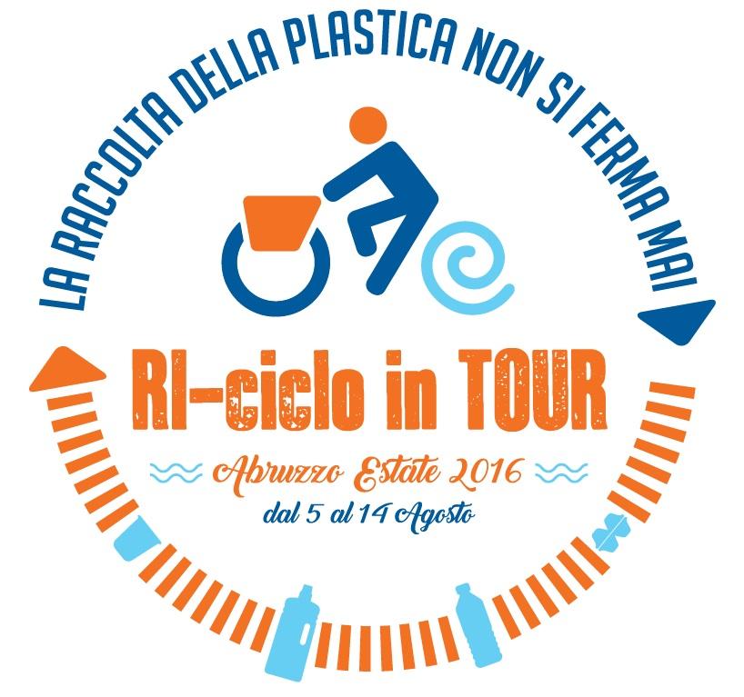 """""""Ri-Ciclo in Tour"""" per 5 giorni in 10 comuni abruzzesi"""