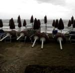 Stabilimento balneare Vittoria Beach Francavilla al Mare
