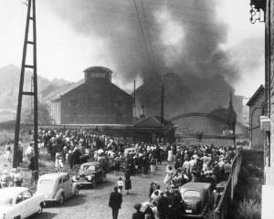 Tragedia Marcinelle: I motivi dell'esodo