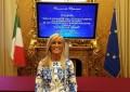 Marisa Tiberio confermata consigliera nazionale di Terziario Donna Confcommercio