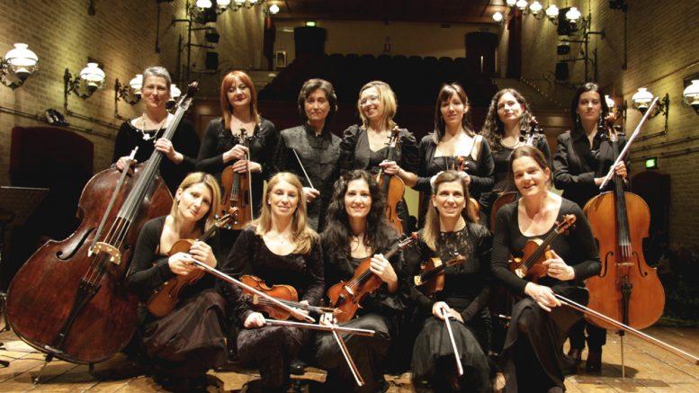 Orchestra-Femminile-del-Meditearraneo