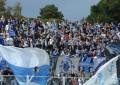 Foggia-Pescara: disordini in città