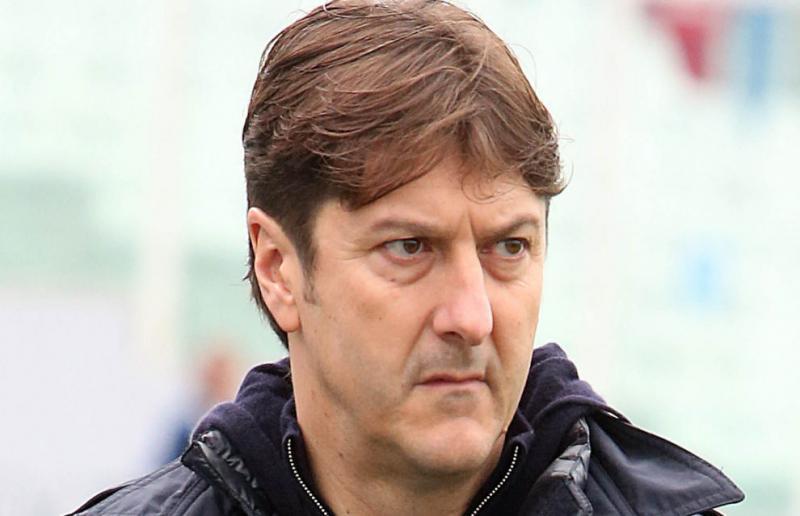 """Pescara calcio. Sebastiani """"Su Verre, Samp e Inter"""""""