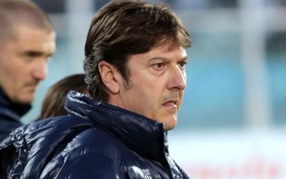"Pescara Sebastiani : "" Ganz, Coulibaly e…i tifosi"