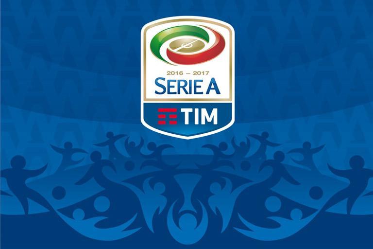 Calendario Serie A- Subito Pescara Napoli