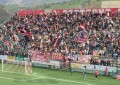 Calciomercato Teramo – Ufficiali tre firme