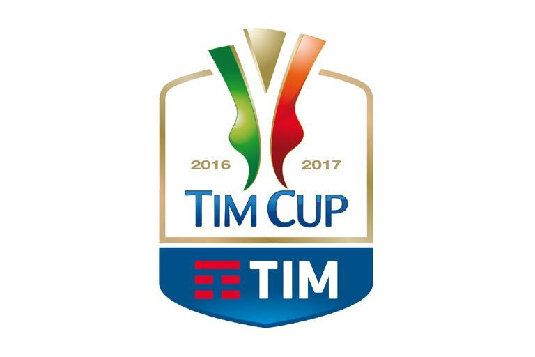 Pescara calcio Tim Cup: i possibili avversari