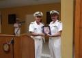 Il Comandante Generale in visita alla Direzione Marittima di Pescara