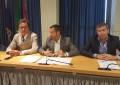 """Forza Italia presenta """"Impresa Abruzzo"""""""