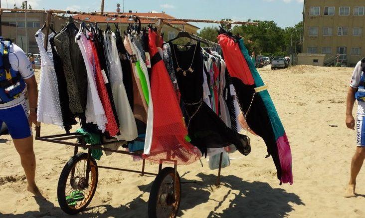 sequestro-capi-abbigliamento1
