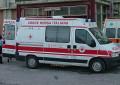 Pescara: Un 45enne si toglie la vita in Via Caboto