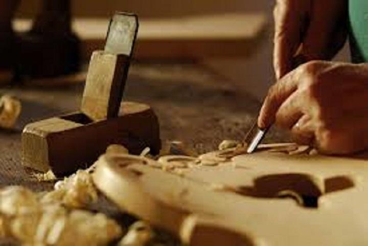 Artigianato in Abruzzo : Nuovi ammortizzatori ai dipendenti