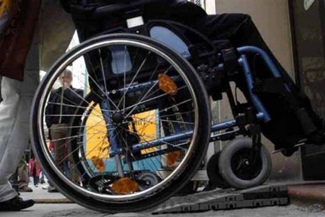 Città Sant'Angelo: Nas e Asl chiudono struttura per disabili