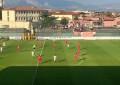 Lega Pro, Teramo: buon test ad Avezzano