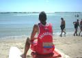 Bagnini anche sulle spiagge libere nel vastese