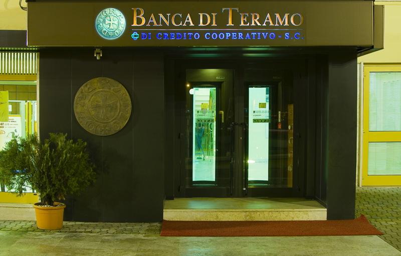 Ex Banca Teramo: Decaduti 1800 soci, ecco cosa rischiano