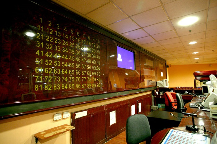 Pescara: evade per andare al Bingo, condanna confermata