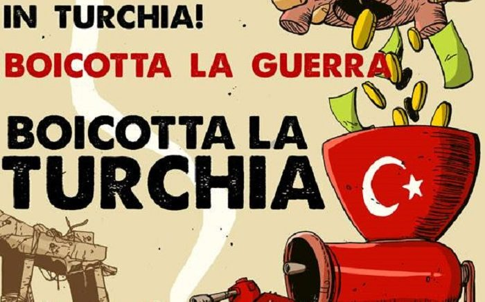 boicotta-turchia1