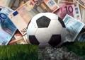 Calcioscommesse Dirty Soccer – Il Gup sposta il processo