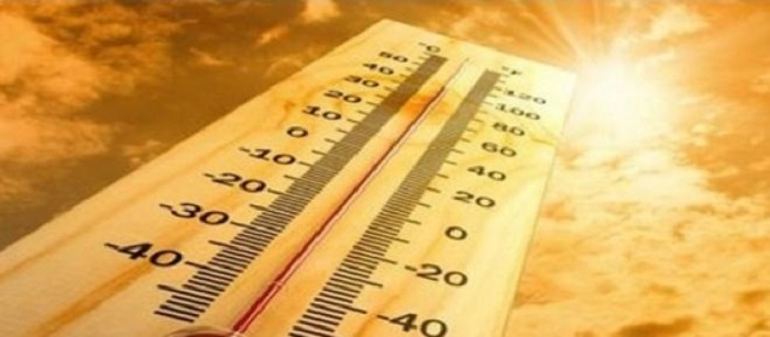 Pescara: emergenza caldo, il piano del Comune