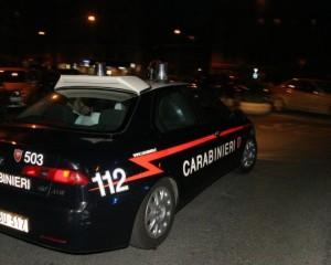 Tentato omicidio a Pescara, tre arresti