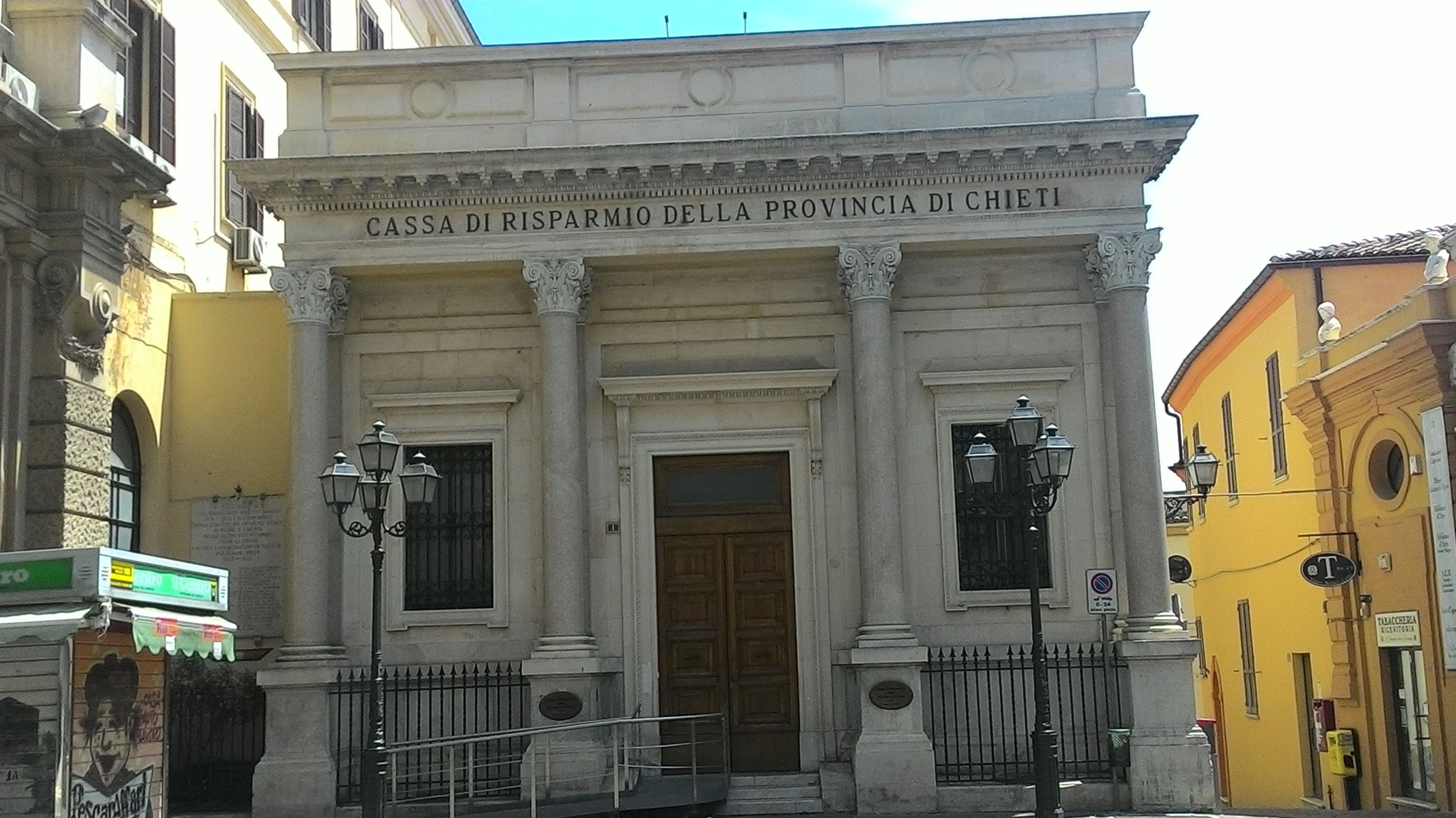 Banche, liquidati i primi rimborsi