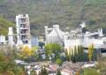 Cagnano Amiterno: La Cementir acquista l'impianto Sacci
