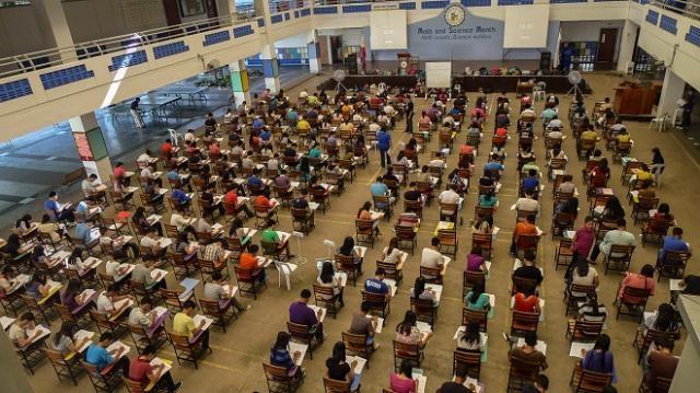 Concorso Scuola in Abruzzo: Alta percentuale di bocciati