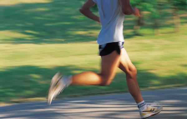 Turrivalignani, aggredito mentre fa jogging