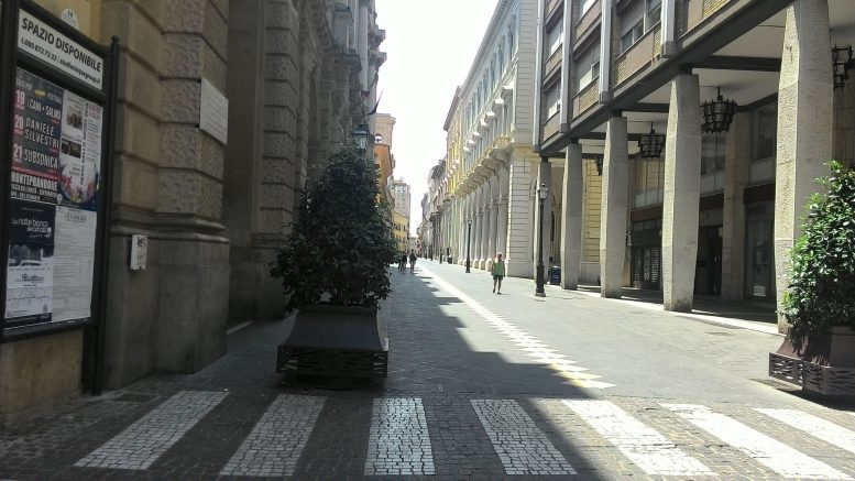 corsomarrucino