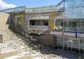 Crollo Ingegneria L'Aquila: La Cassazione conferma condanne