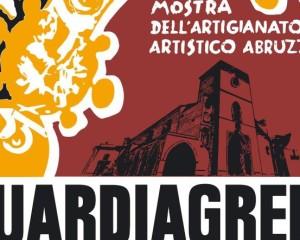 A Guardiagrele la 46ª Mostra dell'Artigianato Artistico Abruzzese