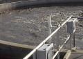 San Vito, scarichi fognari nel fiume: il sindaco va in Procura