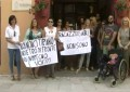 Giulianova, senza stipendio da 5 mesi