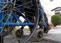Disabili e recensioni, polemiche e precisazioni