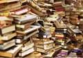 Pianella: cittadini donano mille libri alla scuola papa Giovanni XXIII