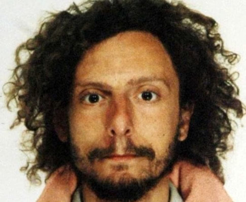 Fabrizio Pellegrini: anche la senatrice Pezzopane farà sciopero della fame